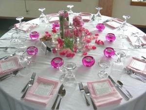 23-goda-svadbyi-dekor