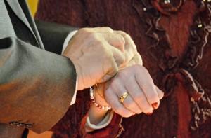 Названия-свадебных-годовщин