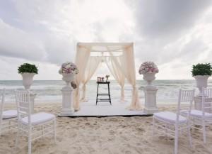 svadba_na_more2