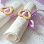 chto-podarit-muzhu-na-lnyanuyu-svadbu