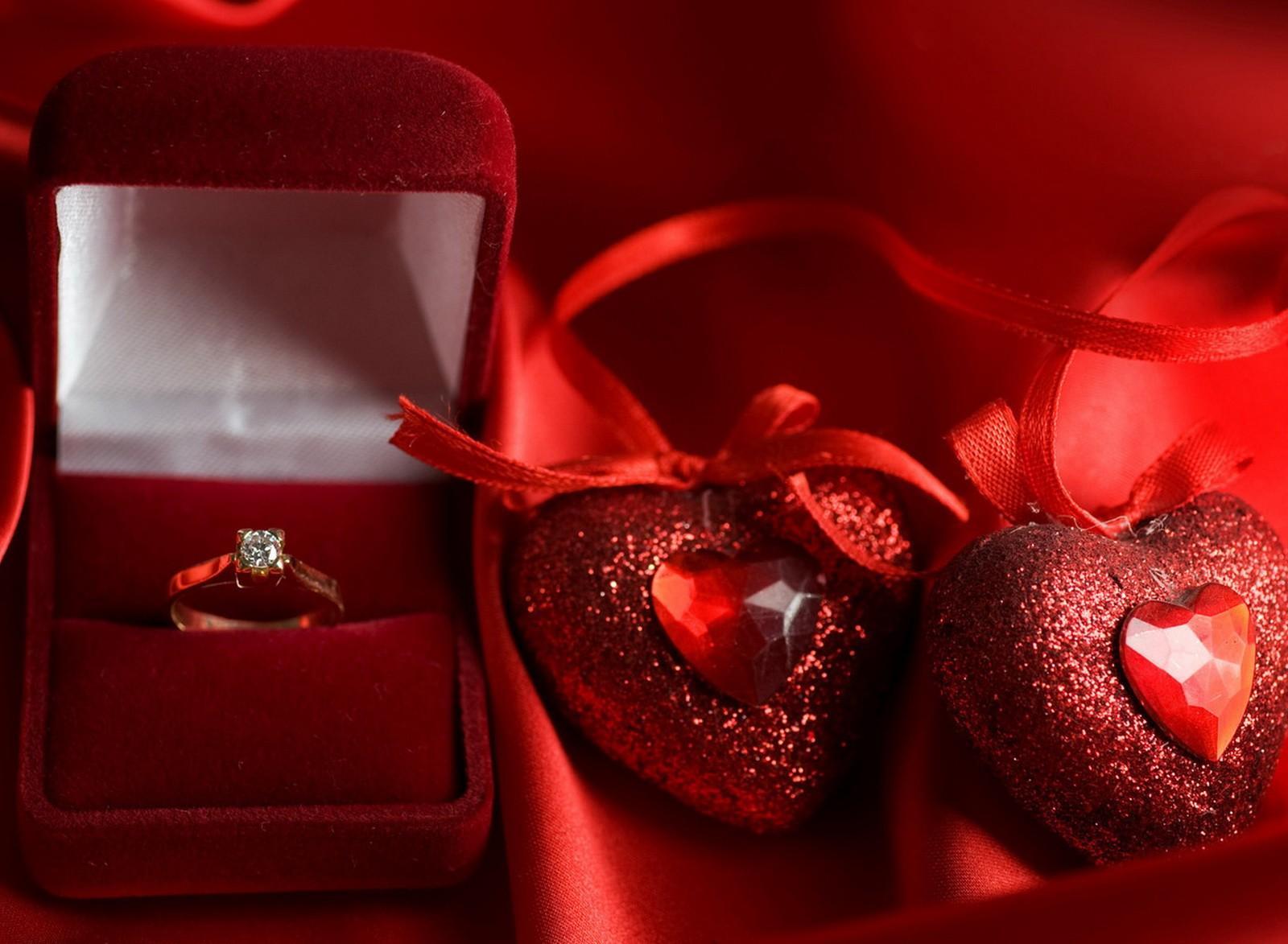 Поздравление на рубиновую свадьбу друзьям фото 341