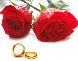 1345896774_stihi-muju-na-godovshinu-svadby