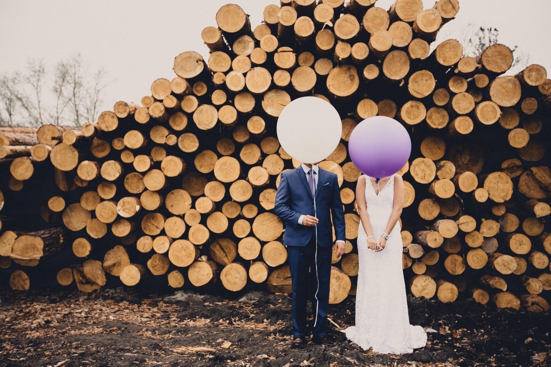 5 лет свадьбы сценарий деревенной годовщины