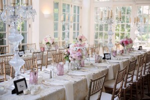 A Duke Mansion Wedding_Mallory and William_0557