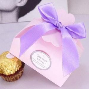 Бесплатная-доставка-200pcs-lot-коробки-конфеты-коробки-венчания-картонная-коробка-qingchengji02
