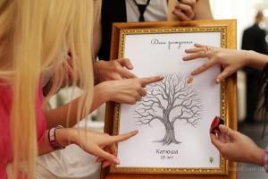 дерево-желаний-на-свадьбу-1