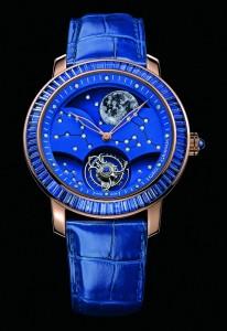 graham-geo-graham-moon-watch-sapphire-front