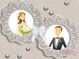 Картинки кружевная свадьба поздравления