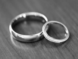 kakaja-svadba-v-28-let-sovmestnoj-zhizni-300x225