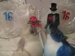 Прикольные поздравление на жестяную свадьбу мужу