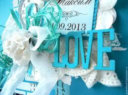 18 летие свадьбы какая свадьба
