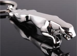 Car-Keychain-font-b-3D-b-font-font-b-Jaguar-b-font-Car-Logo-Key-chain