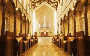HR181_wedding_church