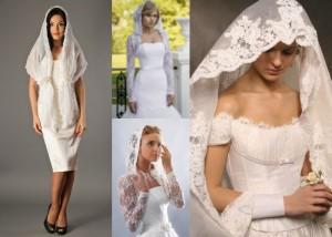 Платье на венчание своими руками сшить