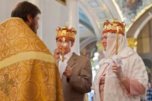 Венчание-пожилой-пары