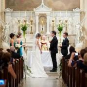 Поздравление подруге на свадьбу
