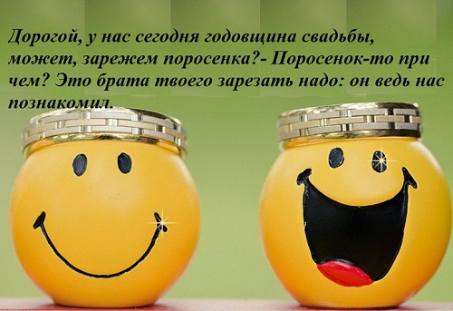 Запеканка из макарон - рецепты с фото на Повар. ру (43) 81