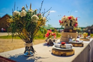 4-goda-svadbyi-prazdnik