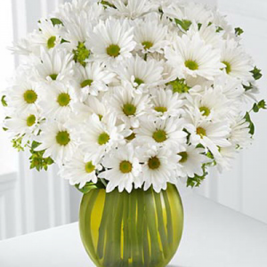 Complete Happiness Bouquet 3-600x600