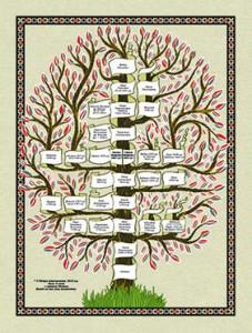 drevo_6