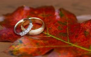 годовщины-свадьбы