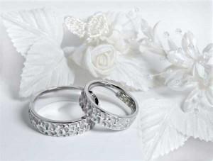 serebryanaya-svadba