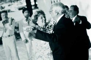 svadbi-isumrudnaja