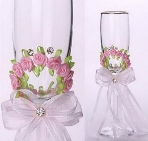 wedding_glass_3