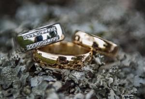 Bröllop_016