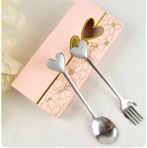 South-font-b-Korea-b-font-may-love-gift-tableware-spoon-chopsticks-fork-spoon-type-palms