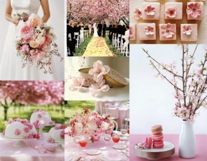 cherry-blossom-pink-wedding