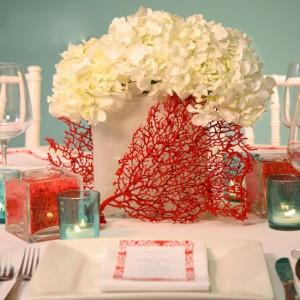coral_wedding3