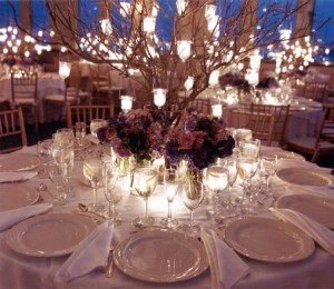fall-wedding-inspirations-14