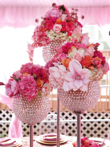 pink-wedding-centerpieces-3