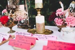 romantic-new-hampshire-wedding-71
