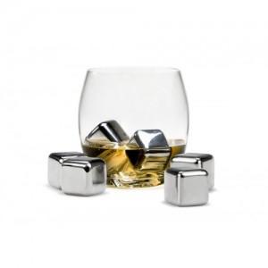 whiskystonesacero1-500x500