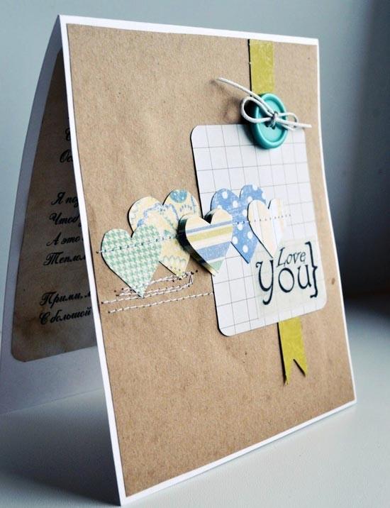 Прикольные открытки с годовщиной свадьбы своими руками, апреля красивые открытки